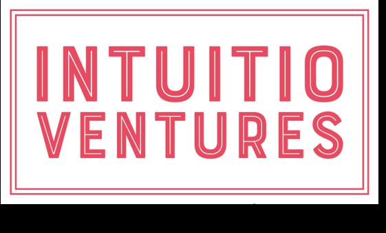 Intuitio Ventures